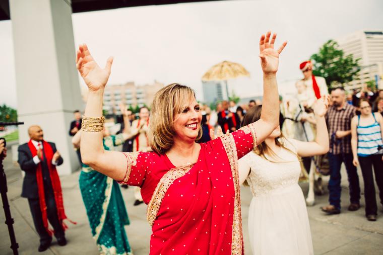 omaha-indian-wedding-photographer-66.jpg