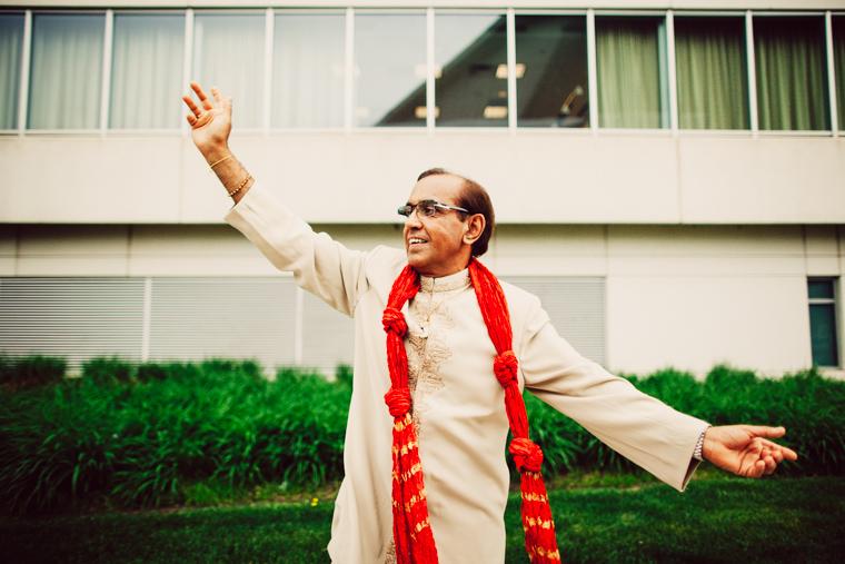omaha-indian-wedding-photographer-67.jpg
