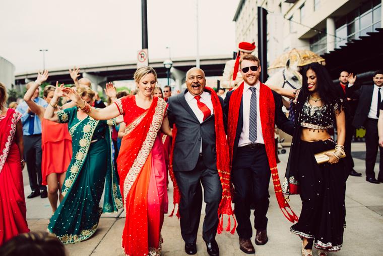 omaha-indian-wedding-photographer-68.jpg