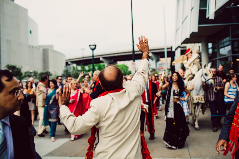 omaha-indian-wedding-photographer-69.jpg