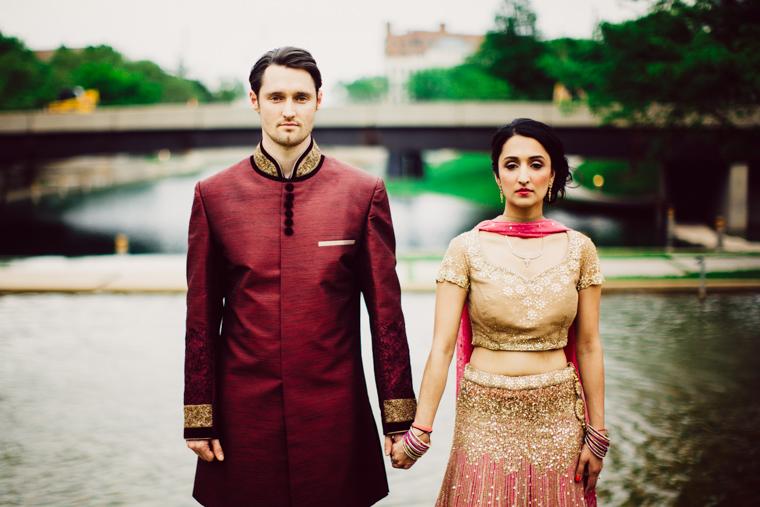 omaha-indian-wedding-photographer-7.jpg