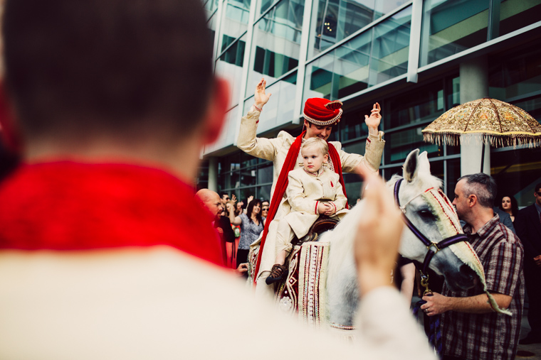 omaha-indian-wedding-photographer-71.jpg