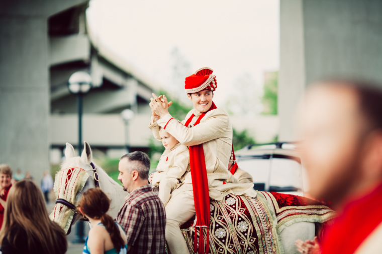 omaha-indian-wedding-photographer-72.jpg
