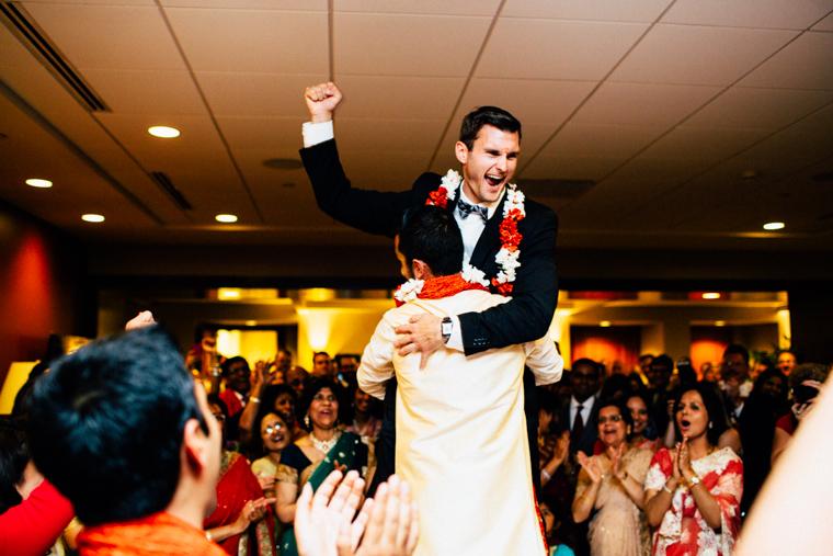 omaha-indian-wedding-photographer-74.jpg