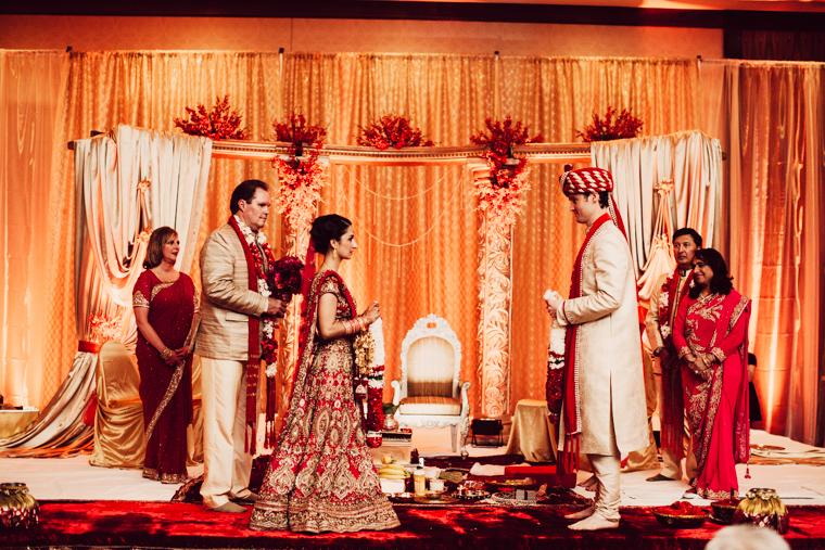 omaha-indian-wedding-photographer-77.jpg