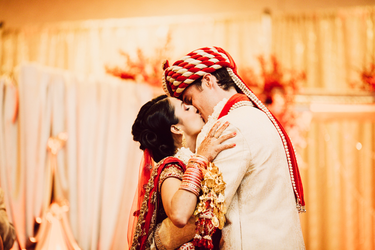 omaha-indian-wedding-photographer-80.jpg
