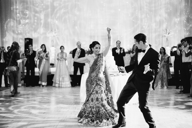 omaha-indian-wedding-photographer-83.jpg