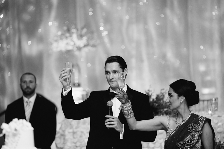 omaha-indian-wedding-photographer-85.jpg