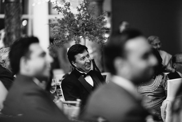 omaha-indian-wedding-photographer-87.jpg