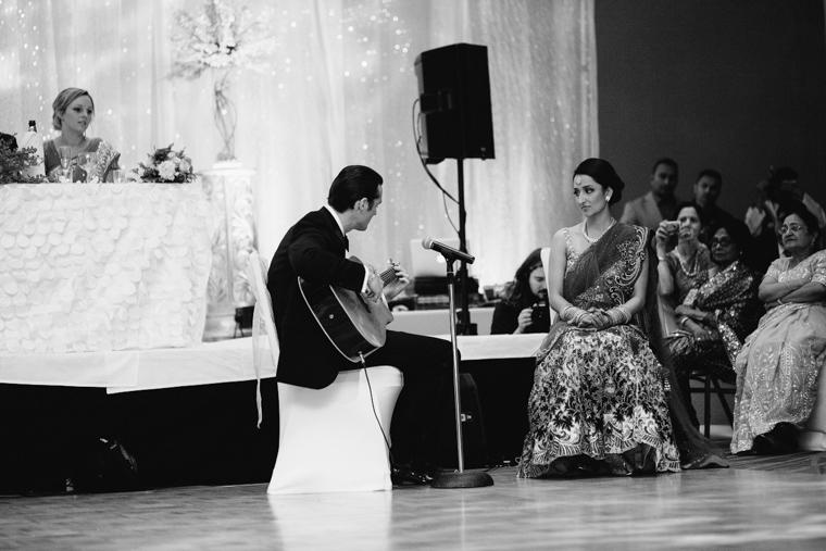 omaha-indian-wedding-photographer-88.jpg