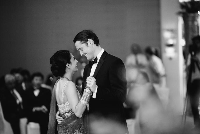 omaha-indian-wedding-photographer-89.jpg