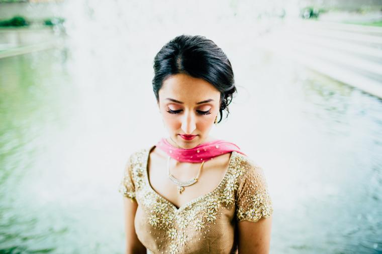 omaha-indian-wedding-photographer-9.jpg