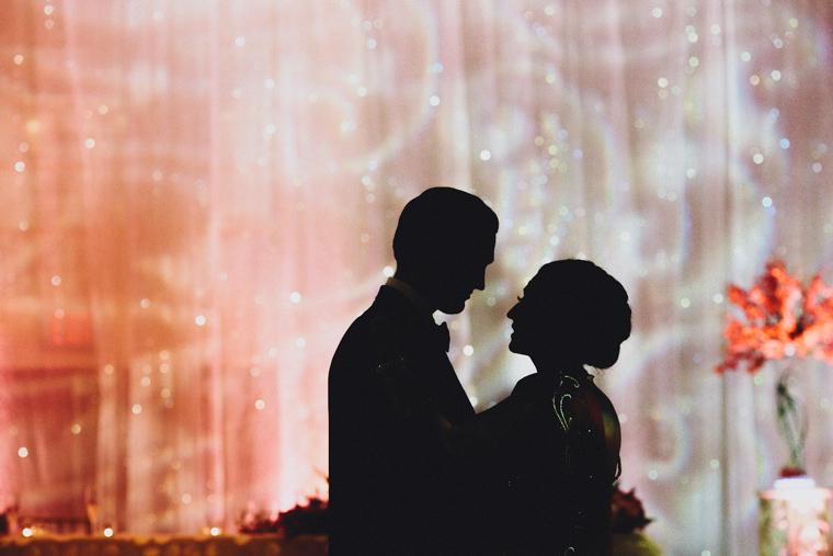 omaha-indian-wedding-photographer-90.jpg