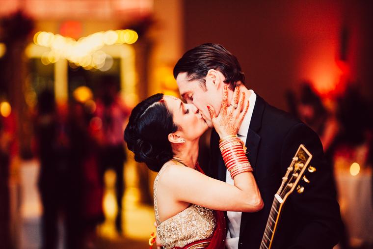 omaha-indian-wedding-photographer-91.jpg