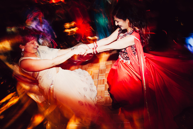 omaha-indian-wedding-photographer-94.jpg