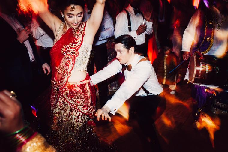 omaha-indian-wedding-photographer-98.jpg