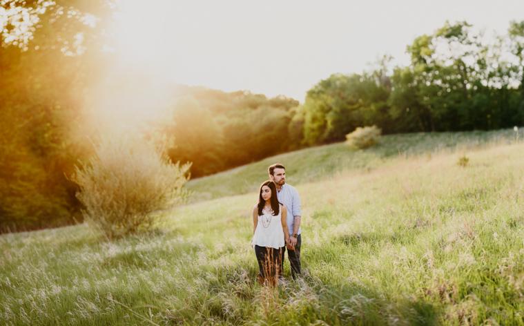 omaha-wedding-photographer-1-2.jpg