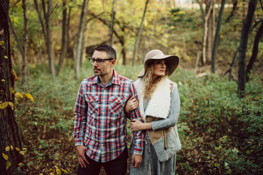omaha-engagement-photgrapher-1.jpg