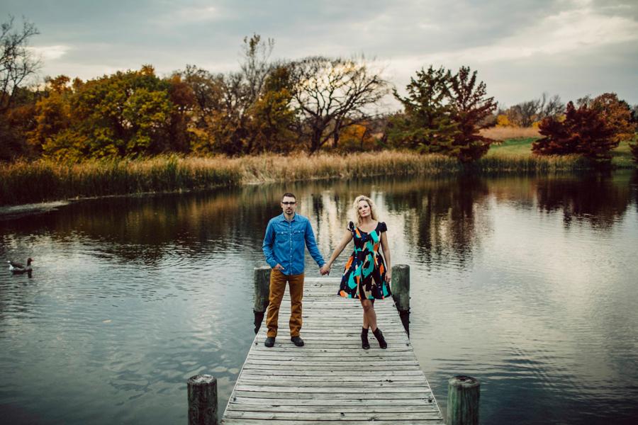 omaha-engagement-photgrapher-22.jpg