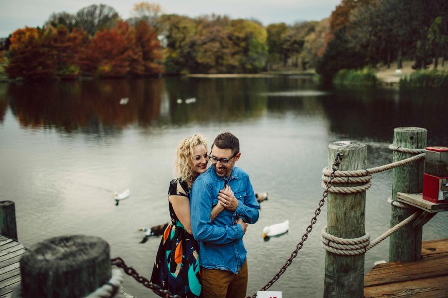 omaha-engagement-photgrapher-26.jpg