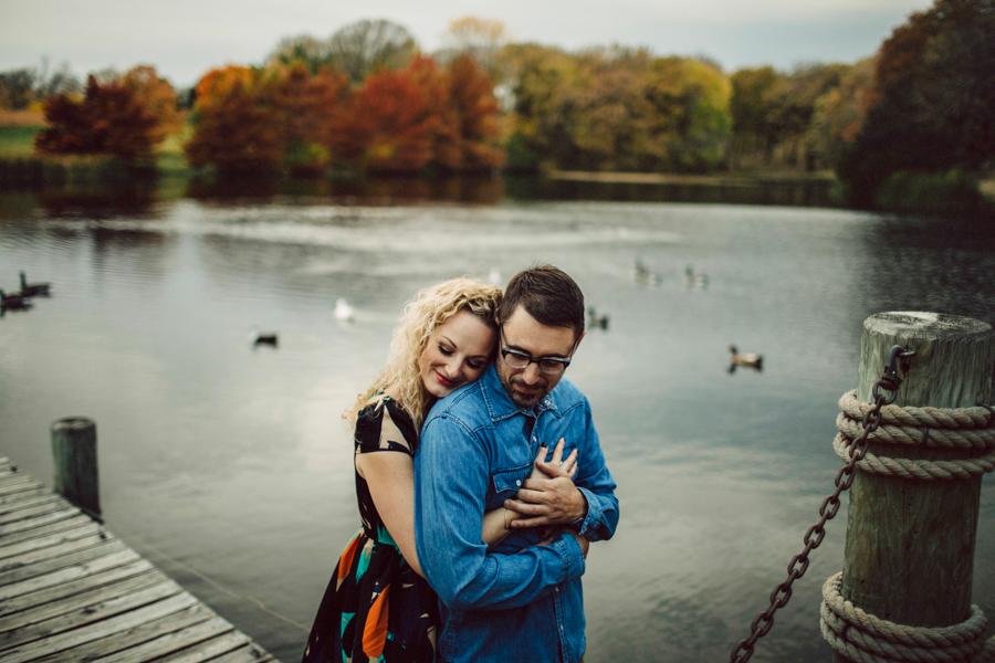 omaha-engagement-photgrapher-28.jpg
