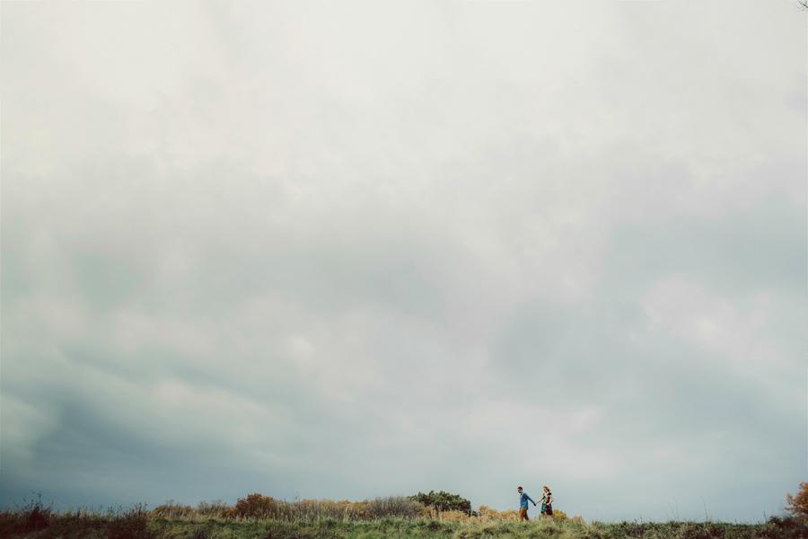 omaha-engagement-photgrapher-29.jpg
