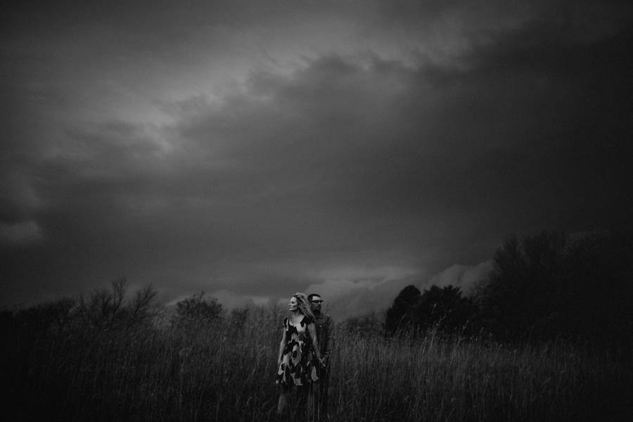 omaha-engagement-photgrapher-39.jpg