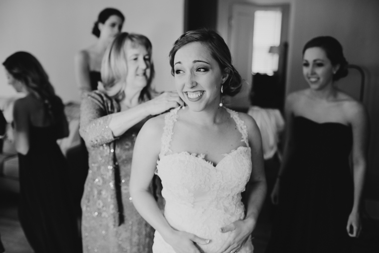 omaha-wedding-photographer-141.jpg