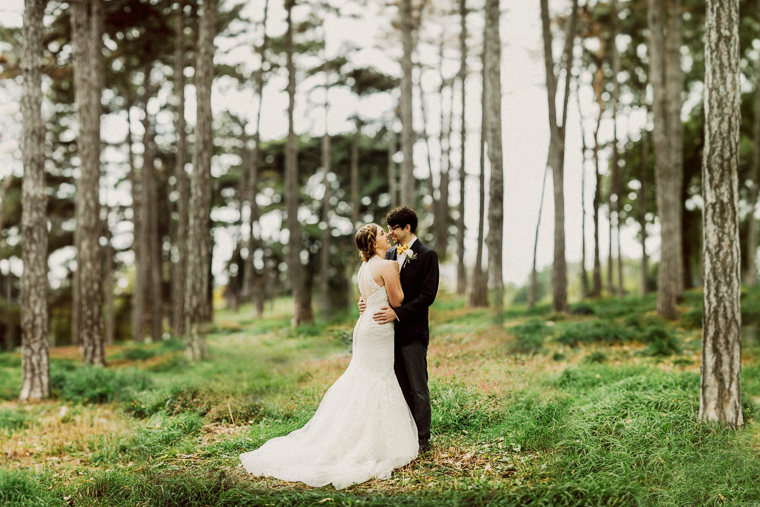 omaha-wedding-photographer-46.jpg