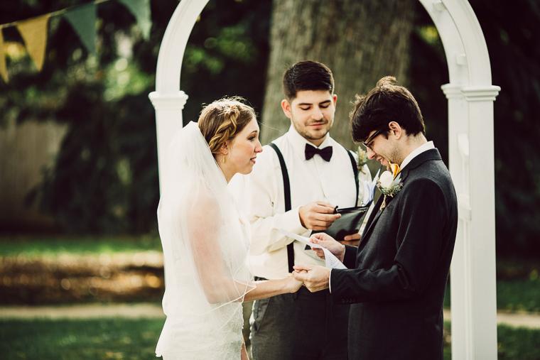 omaha-wedding-photographer-62.jpg