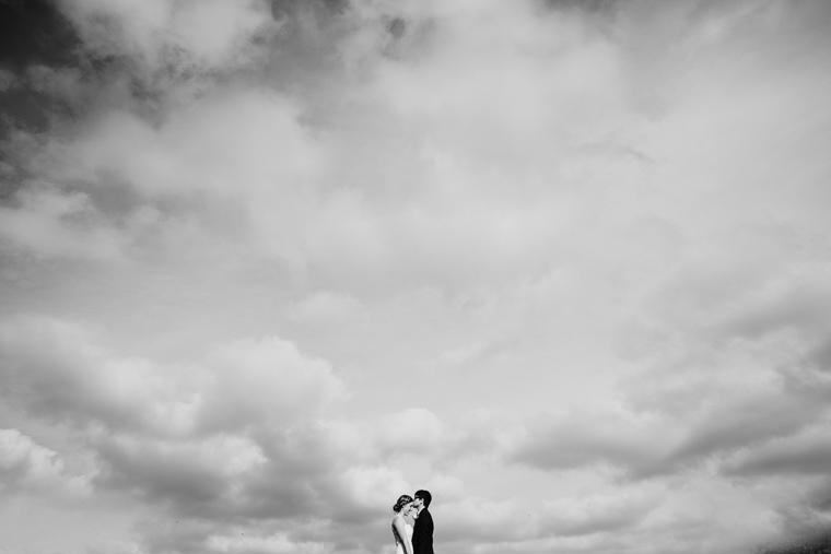 omaha-wedding-photographer-72.jpg