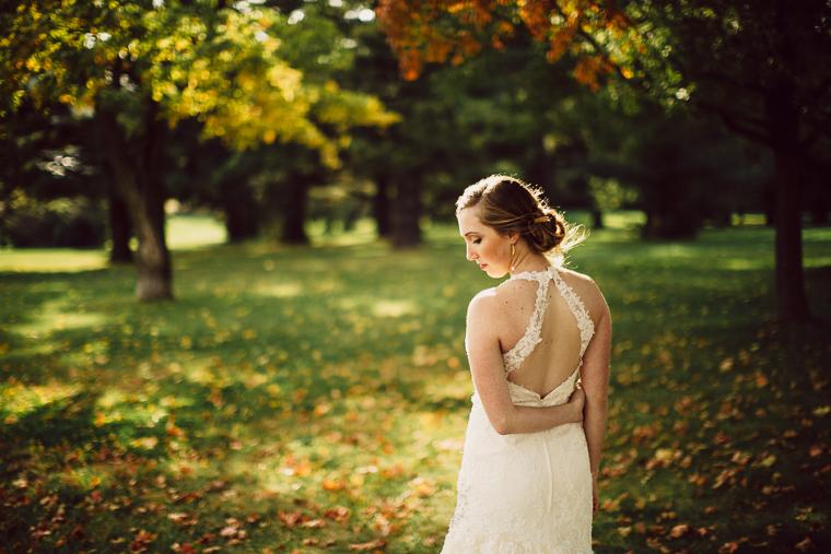 omaha-wedding-photographer-73.jpg