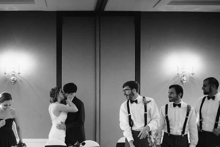 omaha-wedding-photographer-74.jpg