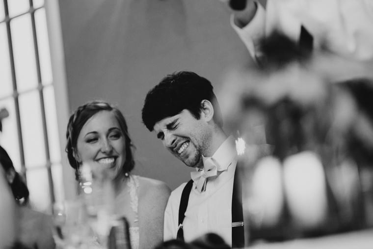 omaha-wedding-photographer-77.jpg