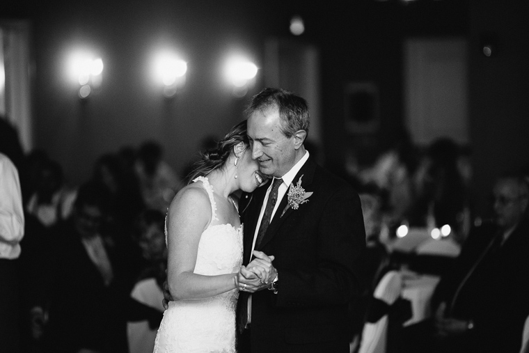 omaha-wedding-photographer-82.jpg