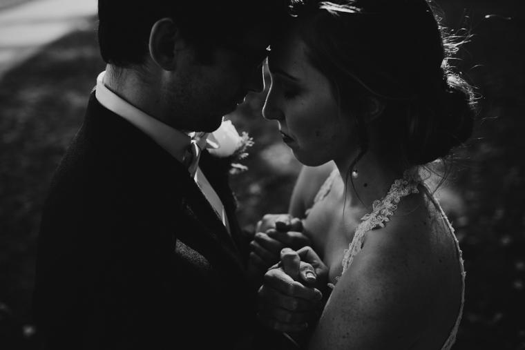 omaha-wedding-photographer-98.jpg