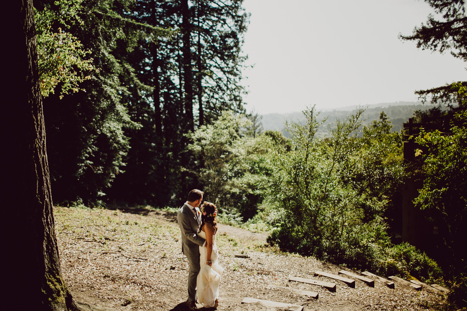camp-kennolyn-wedding-photographer-82.jpg