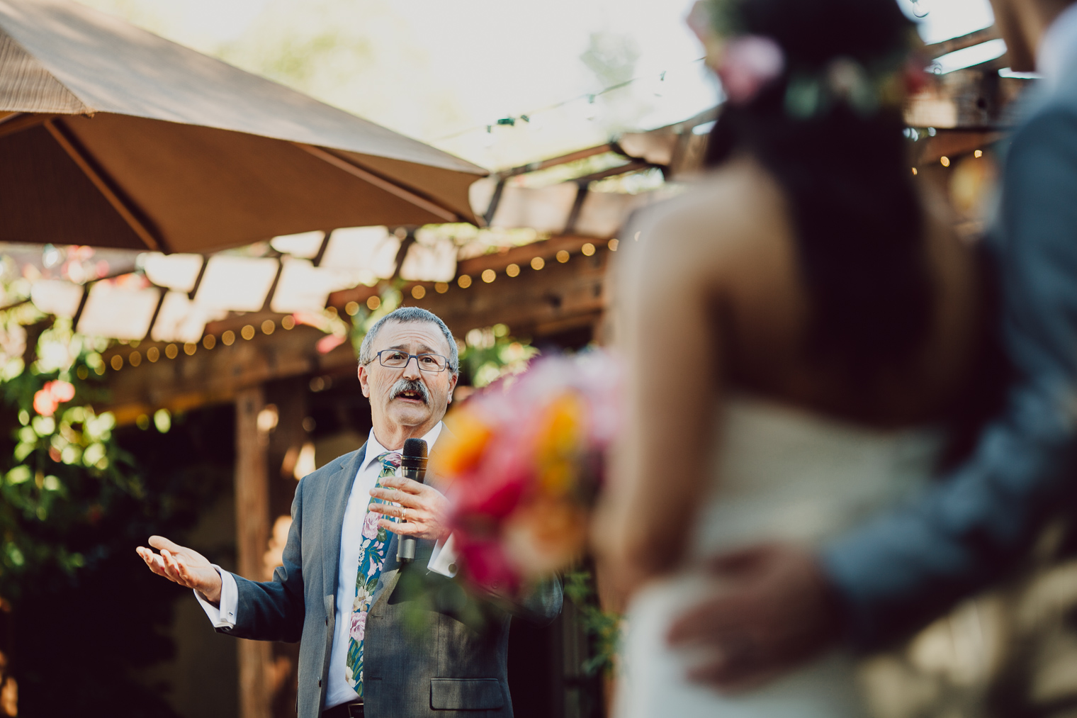 camp-kennolyn-wedding-photographer-94.jpg
