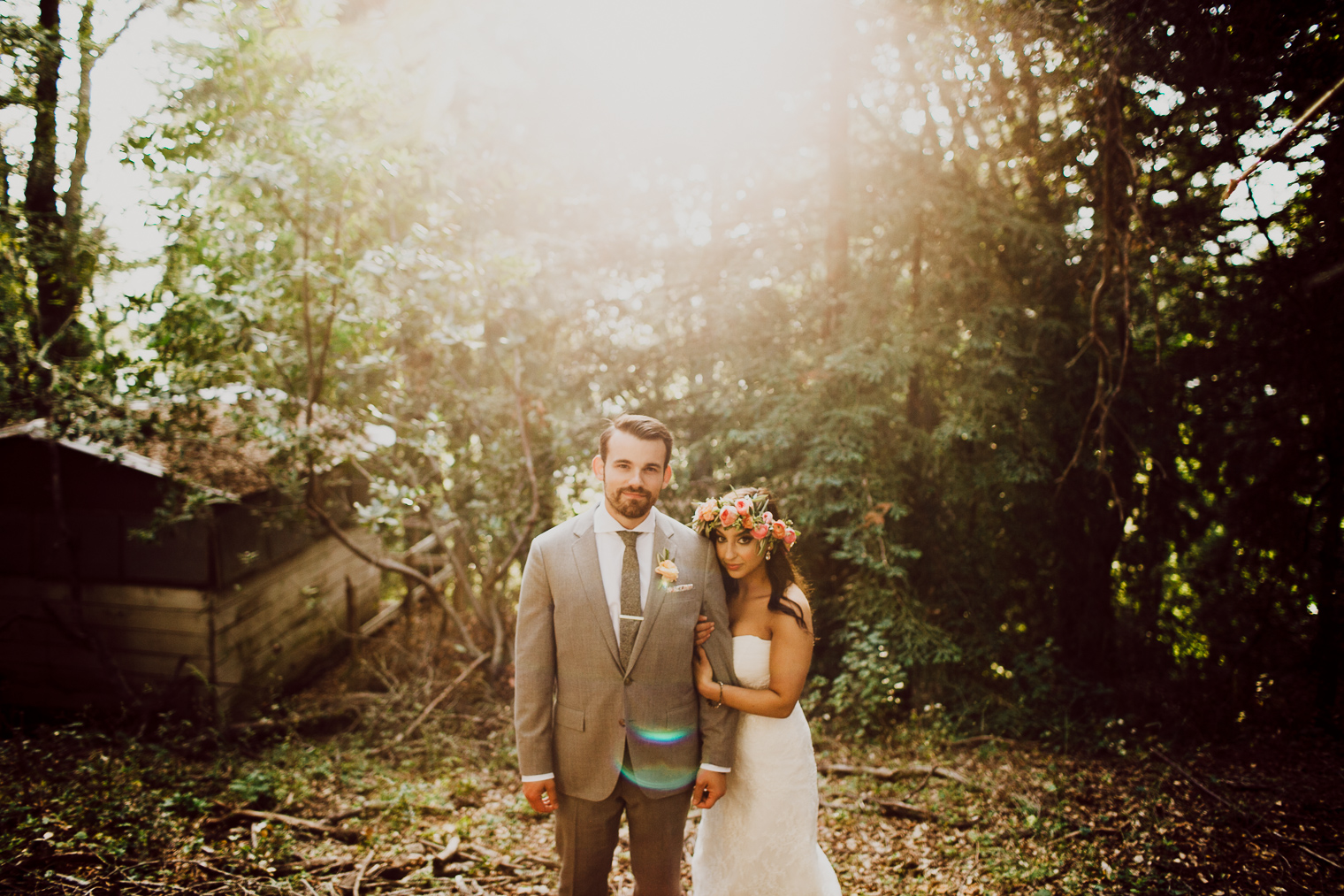 camp-kennolyn-wedding-photographer-96.jpg