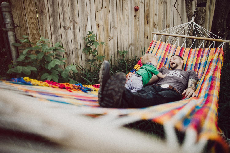 omaha-lifestyle-photographer-25.jpg