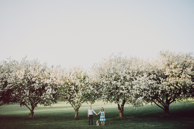 omaha-lifestyle-photographer-49.jpg