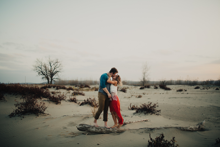 james-holly-omaha-engagement-photographer-40.jpg