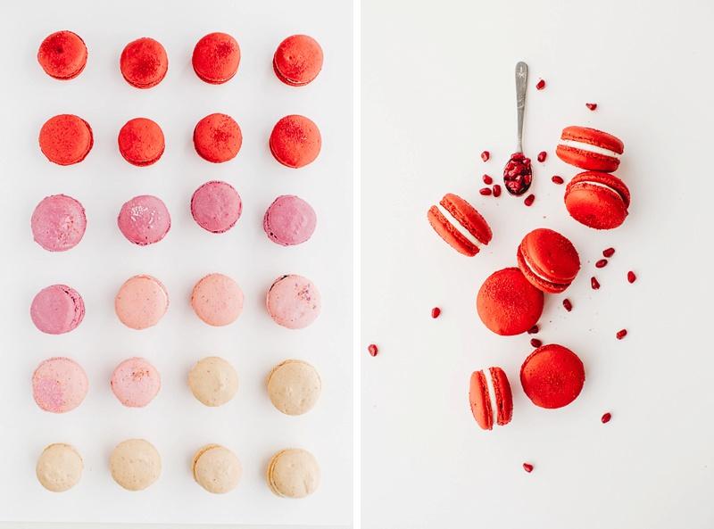 omaha-food-photographer-1.jpg