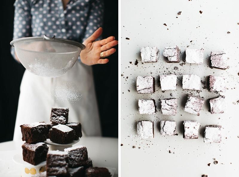 omaha-food-photographer-18.jpg