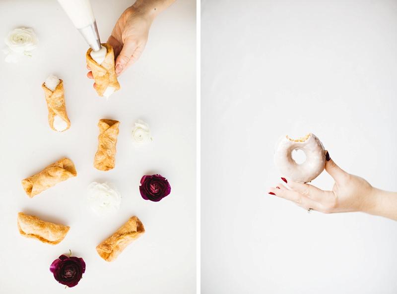 omaha-food-photographer-24.jpg