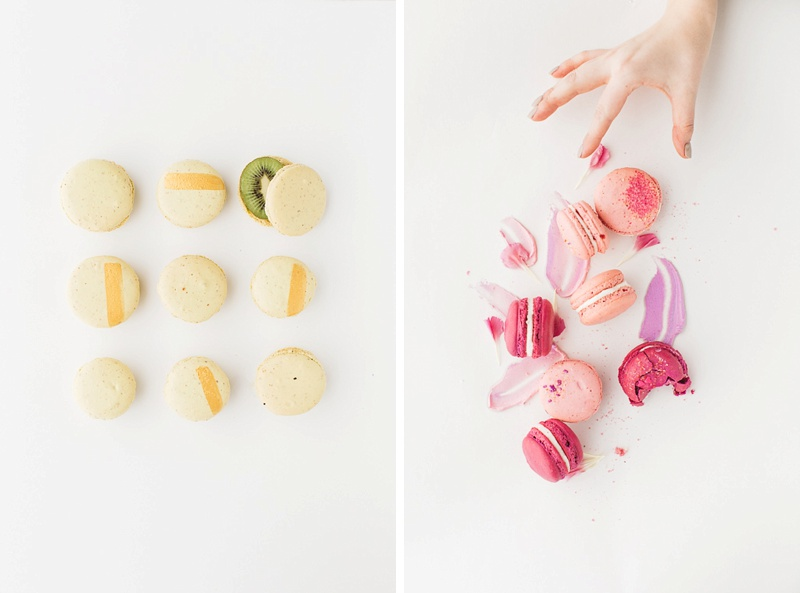 omaha-food-photographer-3.jpg