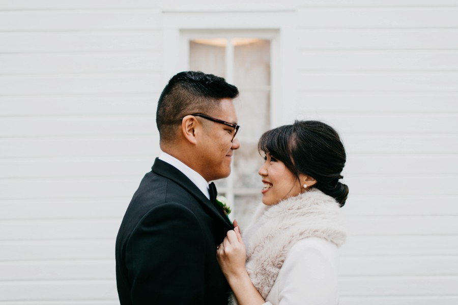 barr-mansion-wedding-photographer-101.jpg