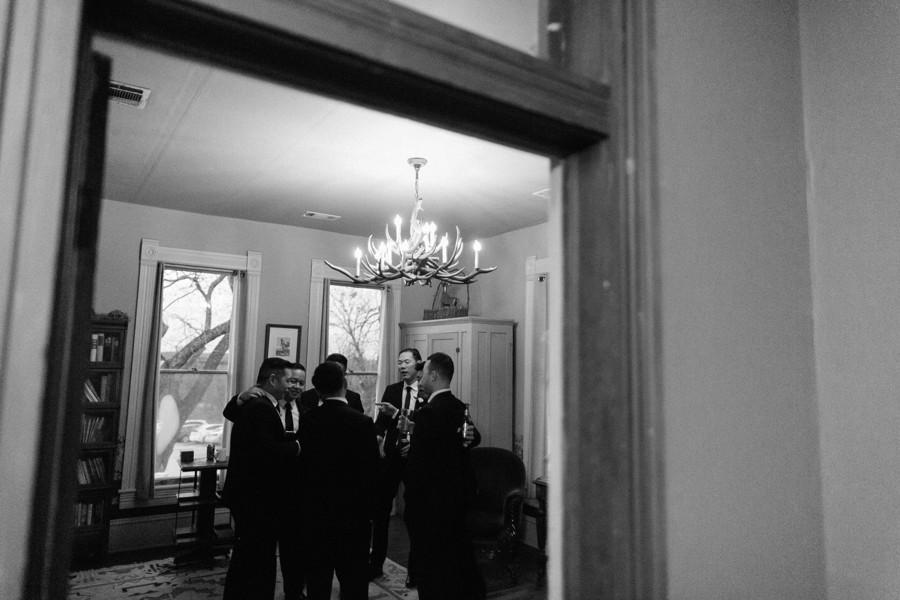 barr-mansion-wedding-photographer-105.jpg