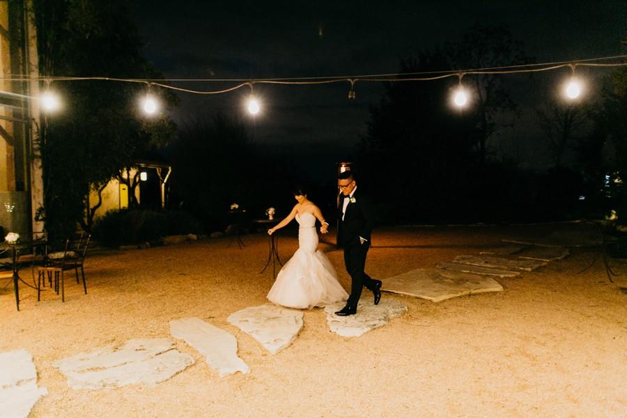 barr-mansion-wedding-photographer-109.jpg