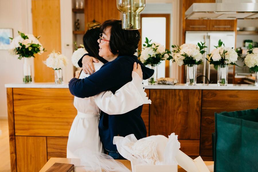 barr-mansion-wedding-photographer-11.jpg